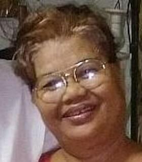 Profilbild von Gina Ocampo