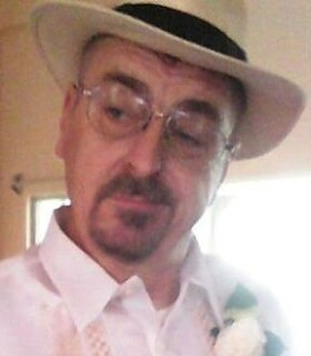 Profilbild von PETER : POLNAU