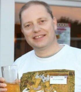 Profilbild von Goetz