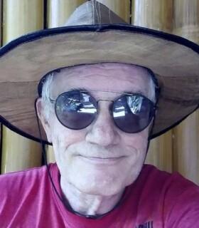 Profilbild von Suroy-Suroy