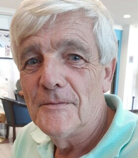 Profilbild von Norbert Kessler