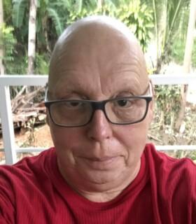 Profilbild von Dieter