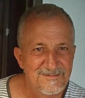 Profilbild von Christoph Thalheim