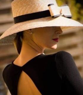 Profilbild von Renate