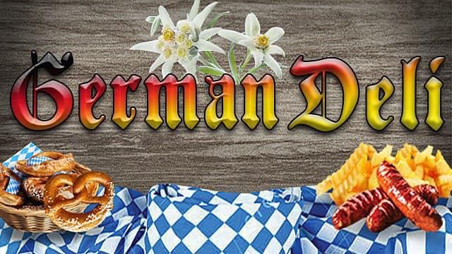 german-deli