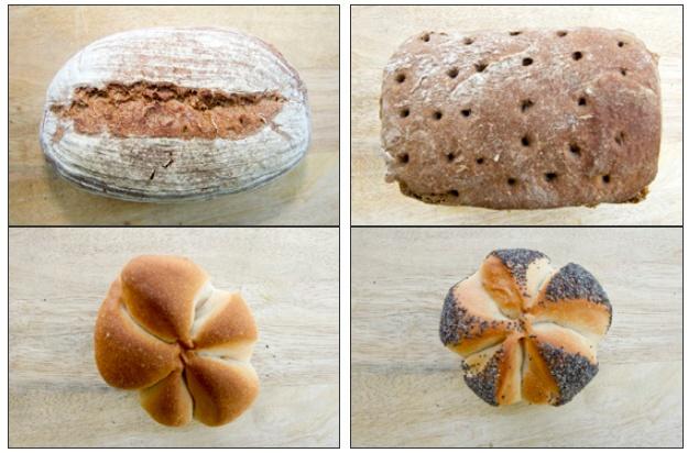german-reye-bread