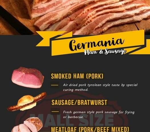 germania-ham
