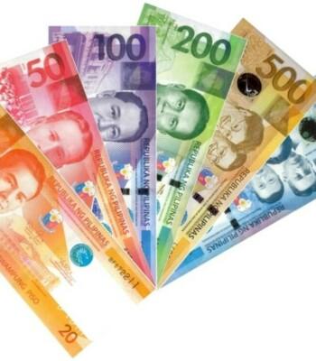 Gruppenlogo von Geld / Money