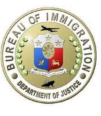 Gruppenlogo von Visa / Immigration für die Philippinen