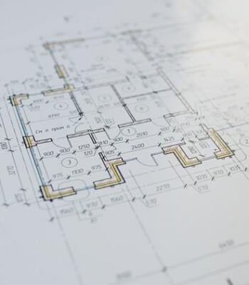 Gruppenlogo von Haus bauen